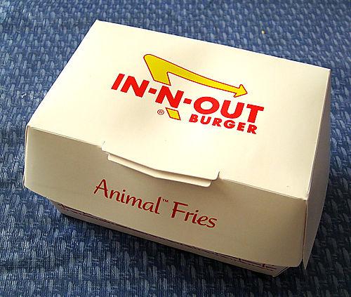 Animal_fries_1
