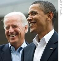 Afp_us_obama_biden_campaign_aug08_190