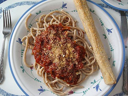 Wheat_pasta2