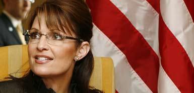 Palin-orig_405461a