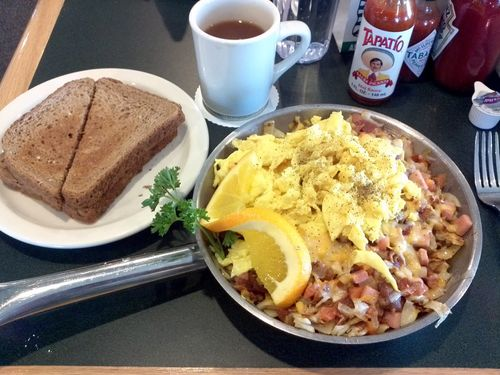 Flappy-Jacks-Missouri-scramble