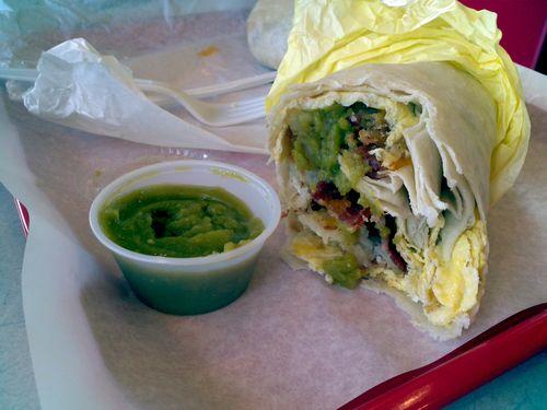 Troy's-bfast-burrito