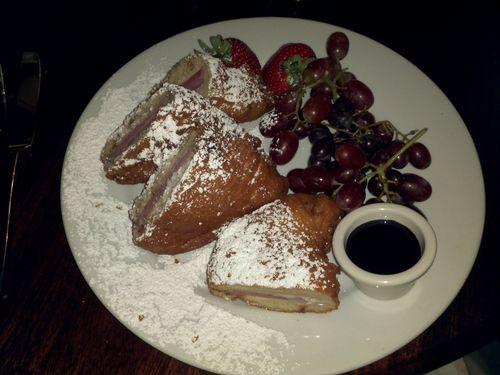 Cafe-Orleans-Monte-Cristo