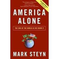 America_alone